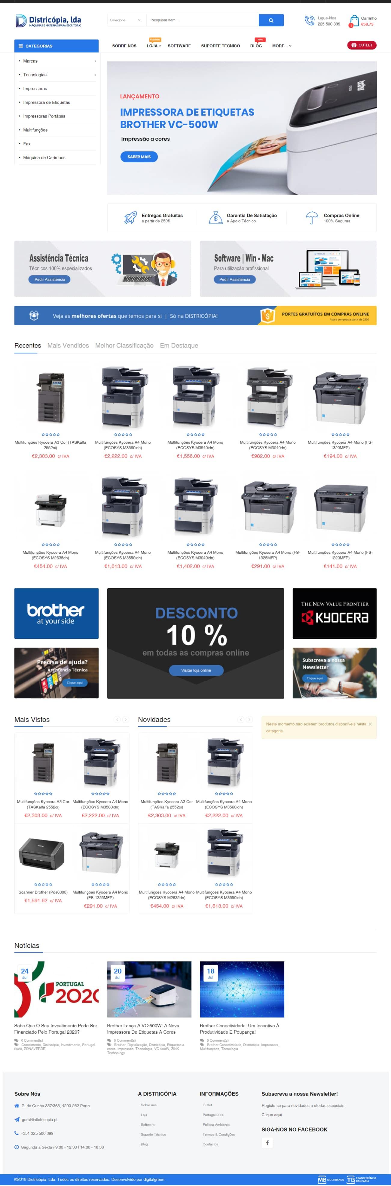 10-websites-inspiradores-em-2018-crie-a-nova-casa-digital-da-sua-marca-districopia-digitalgreen